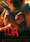 TDR – The Devil's Rejects